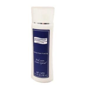 Oceamar Body Care Perfect Bust Firming Body Cream 150ml